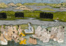 "Beautiful Truths of Bhagavatam (IV): ""Vaishnavas"""
