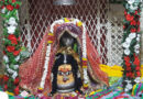 Lord Shiva serving Braj Bhumi in different ways