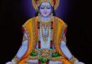 How Krishna fulfills the desires of His devotees!