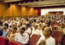 1000-seater auditorium to come up in Mathura-Vrindavan