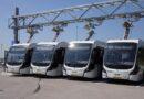 Mathura-Vrindavan to get 50 electric buses before Diwali