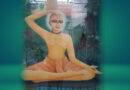 Krishna Bhakti includes eating, sleeping, working & more